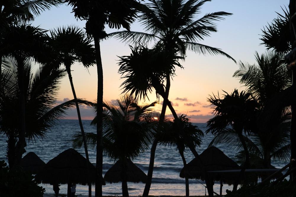 Tulum-plage-itineraire-roadtrip-yucatan