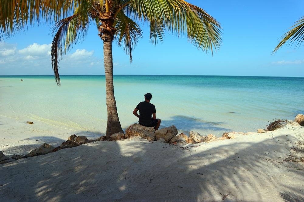 ile holbox blog voyage mexique itinéraire yucatan
